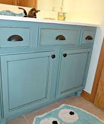 bathroom cabinet redo. Brilliant Bathroom 11 LowCost Ways To Replace Or Redo A Hideous Bathroom Vanity  Hometalk With Cabinet Redo O