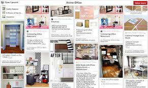 Home office colorful girl Knife Geek Girl Tips For Giving Your Home Office Makeover Geek Girl Tips For Giving Your Home Office Makeover Genpink