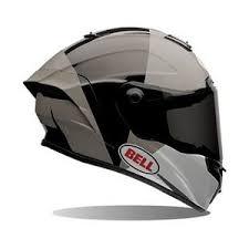 bell star helmet revzilla