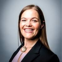 Megan Staggs - Vice President, Head of Customer Experience - AIG ...
