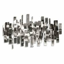 abstract shape steel wall art sculpture artisan house from mail order art uk pinterest metal stainless on black metal wall art uk with wall art awesome gallery of steel wall art stainless steel wall art