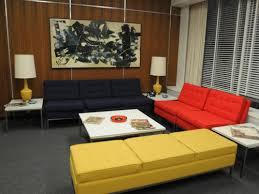 office decor for men. behindthescenes mad men menu0027s office decorinterior decor for