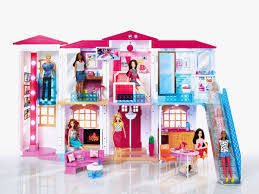 barbie s new smart home is crushing it so hard
