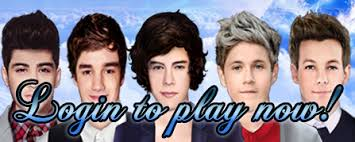 1 direction dating quiz