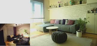 Gardinen Kleines Schlafzimmer Schlafzimmer Ideen Für Kleine Räume