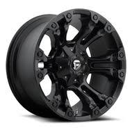 5x5 Bolt Pattern Wheels Extraordinary 48x48 48x48 Wheels Rims Trucks SUV's More FREE Shipping