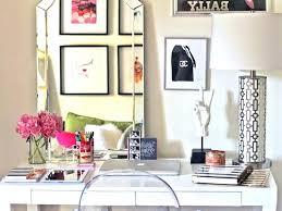 modern desk accessories modern desk accessories modern desk accessories luxury modern office accessories canada modern desk modern desk accessories