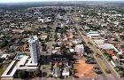 imagem de Querência Mato Grosso n-10