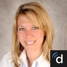 dr alexandra goldman is an obstetrician gynecologist in lewisville texas and is affiliated with multiple hospitals in the area including cal center