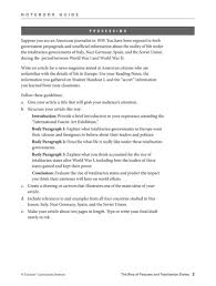 totalitarianism essay buy it now gbmitch weebly com