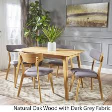 size 5 piece sets kitchen dining room sets at overstock our best dining room bar furniture deals