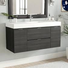 designer bathroom cabinet single wall mount modern bathroom vanity set modern bathroom wall cabinets