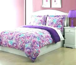 bedding sets and comforter modern king colorful queen white paisley duvet cover blue bedspread set tommy
