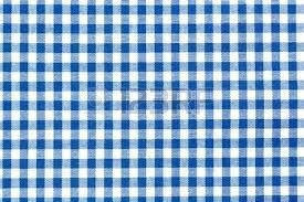 full size of blue gingham round tablecloth australia checd stock photo kitchen magnificent tableclo table cover