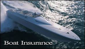 Boat Insurance Quote New Boat Insurance Quotes Super Orange City Florida Insurance Agent
