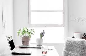 Natural office lighting Tidewater Glazing Natural Light Is King Eden Lit Ideas For Office Lighting Vibes Eden
