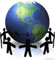 Заказать дипломную работу в Иркутске узнать цены на написание  Написание дипломных работ по социальной работе