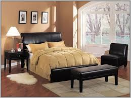 best paint color for small dark bedroom small bedroom colors 2016