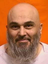 Ahmad Fawzi Issa: Man on death row for 1997 murder could be set free, sent  to Jordan