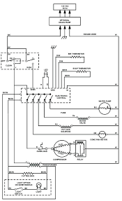 wiring diagram for kitchenaid oven wiring diagram libraries kitchenaid wiring schematic wiring diagram for you u2022kitchenaid wiring diagram schema wiring diagrams rh