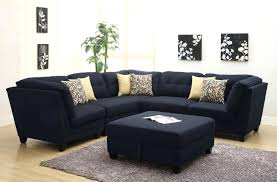 lazy boy furniture reviews. Large Size Of Sectionals Sofas Images Ideas Sectional For Small Spaces Lazy Boy La Z Sofa Furniture Reviews