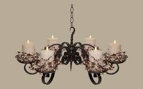 chandelier extraordinary chandelier with candles candle chandelier ikea black iron chandelier with 6 light