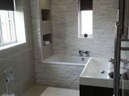 Bathroom Wall Panels Waterproof Bathroom Wall Panels Csi Wall Panels
