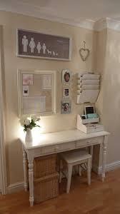 hallway office ideas. command center mail bills charging station neat pretty hallway office ideas i