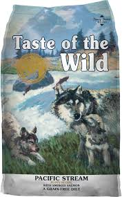 Taste Of The Wild Dog Food Reviews Coupons And Recalls
