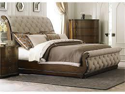 Sofia Vergara Bedroom Furniture Bedroom Sofia Vergara Bedroom Furniture Intended For Nice Rooms
