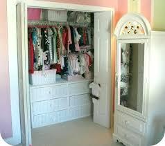 diy baby clothes organizer baby clothes closet organizer organizers ideas home depot tags baby closet organizers