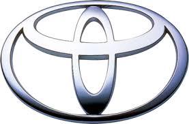 Image - Toyota-logo.png | Logopedia | FANDOM powered by Wikia