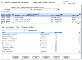 Performance Tracking Excel Template Employee Performance Review
