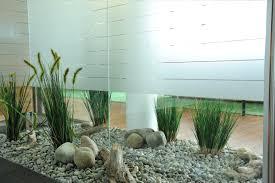 Fensterfolie Sichtschutz Medieninsel Gmbh Co Kg Lindau Bodensee
