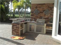 Outdoor Kitchen Australia Kitchen Outdoor Kitchen Cabinets And More Outdoor Kitchen Wood