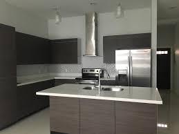Cabinets Mcallen Tx 3013 S K Center St For Rent Mcallen Tx Trulia