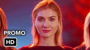 the gifted 1x11 promo 3 x 1 hd season 1 11 promo