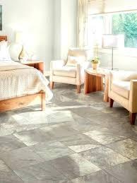 congoleum vinyl plank flooring com evolution connections vinyl plank flooring congoleum vinyl plank flooring menards