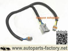 longyue oem engine cooling fan wiring harness ford lincoln mercury long yue engine cooling fan motor wiring harness acdelco gm original equipment 10439295