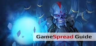gamespread dota 2 guide a beyond godlike guide to owning pubs