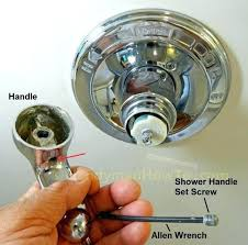delta shower faucet repair delta shower faucet dripping medium size of faucet leaking shower faucet fixing shower faucet best ever delta shower faucet