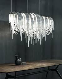 chandelier lighting fixtures home best contemporary chandelier ideas on fluorescent lighting western chandelier home lighting fixtures