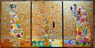 painting painting artist painting for interior design paintings with gold