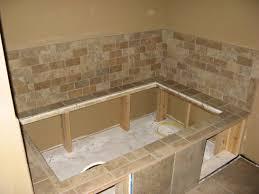 tile a bathtub install ceramic tile around a bathtub bathtub ideas