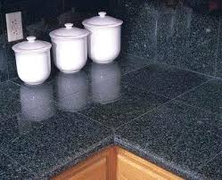 perfect modular granite countertops and granite tile system 64 modular granite countertops home depot