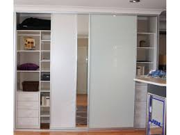 Ready Assembled Bedroom Furniture Uk Jbl Wardrobes Built In Wardrobes Bay 2 19 Uralla Rd Port