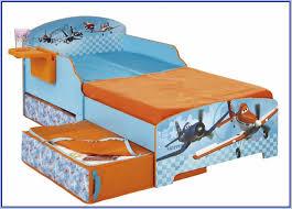Disney Planes Bedroom Decor Disney Planes Bedroom And Pictures On Disney  Planes Wall Decals Stickers Boys