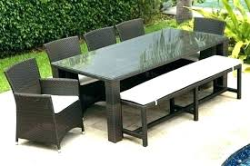 resin patio furniture resin outdoor furniture round resin patio table resin patio table inspiration ideas furniture sets with garden resin outdoor furniture