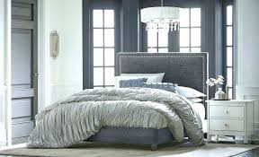 Levin Bedroom Set Beautiful Furniture Bedroom Sets With Classic ...