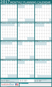 Monthly Calendar Templates 2016 Best Of The Office 2017 Calendar ...